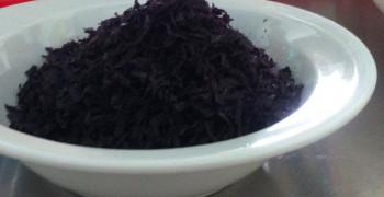 Comment utiliser les algues en cuisine ?