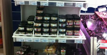 PREMIERS PAS : Où acheter les algues bretonnes