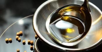 L'huile d'algues est-elle sur le point d'être généralisée / commercialisée ?