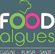 Food'Algues